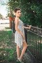 Алиса Ошерова фото #33