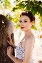 Алиса Ошерова фото #32