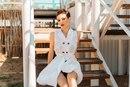 Алиса Ошерова фото #28