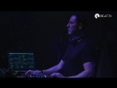 Dubfire @ ADE 2017 - Awakenings x Joseph Capriati presents [Viktor Ostrovsky]
