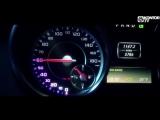 DJ Antoine - Bella Vita (DJ Antoine vs. Mad Mark 2K13 Video Edit) (Official Vide