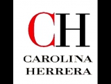 Carolina_Herrera_CH_men