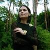 Maria Kozlova