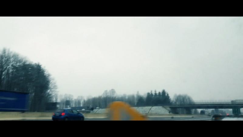 6-я серия|Милан|Исповедь Артёма Маслова