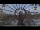 Рыбников Ю.С. про Чернобыль и Атом
