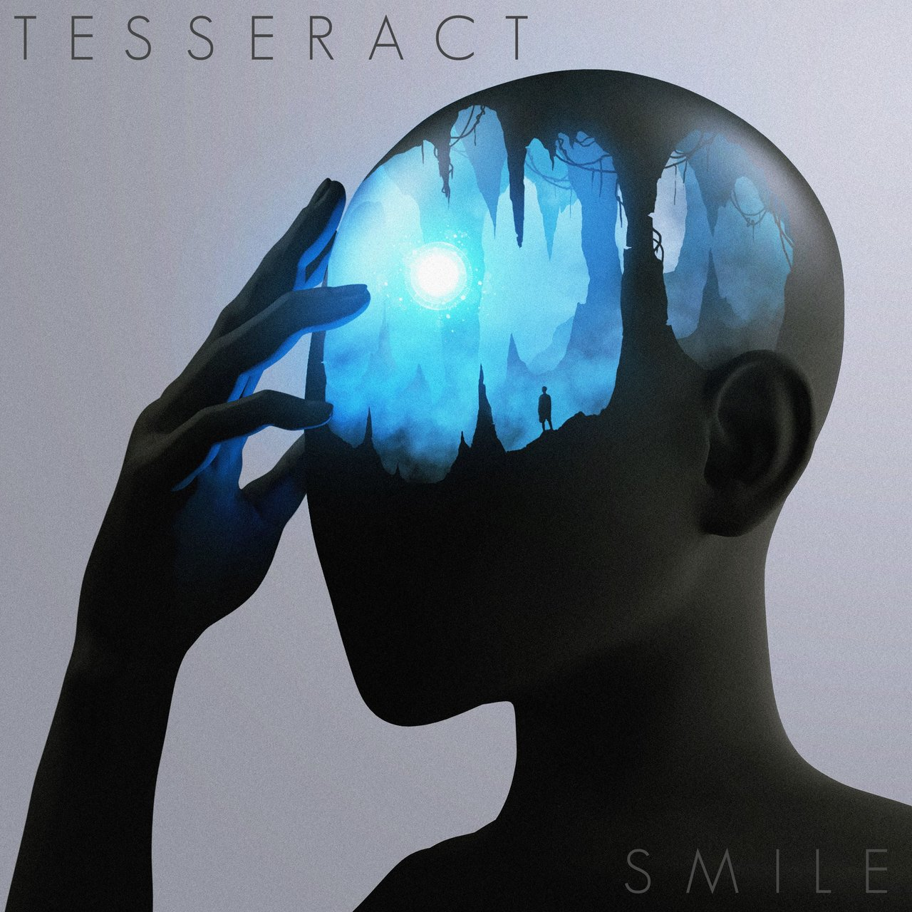 TesseracT - Smile [single] (2017)