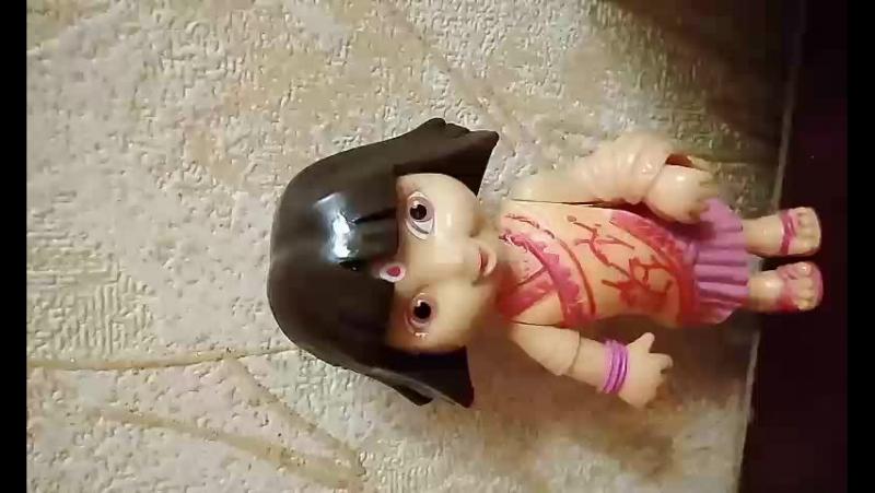 мои старые игрушки киндер сюрприз » Freewka.com - Смотреть онлайн в хорощем качестве