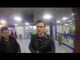 Диана Шурыгина - Пусть Говорят 4 - Эксклюзивные кадры со съемок