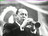 Woody Herman His Herd - Your fathers moustache
