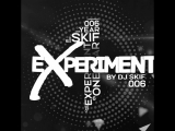 Experiment 006 by Dj Skif