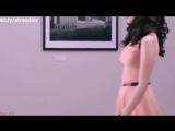 лесбиянки в бассейне / женщины школьницы девочки девушки малолетки модели голые порно секс эротика стриптиз