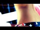 Танцевальная музыка - Популярные песни хиты Дискотек 90х ★ Классная музыка ★ Клубный микс 2017