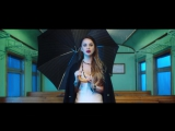 Марсель ft. Artik and Asti - Не отдам-title=Марсель ft. Artik and Asti - Не отдам - 720HD - [ VKlipe.com ]