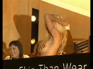 #Pamela_Anderson