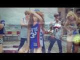 Vanilla Ice - Ice Ice Baby (2017 Ext.-DJ SHABAYOFF RMX Mixed By Marc Eliow)HD
