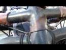 часть 2 - электротрайк Тавр Серия - еБАЙКИ - нашего городка