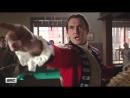 Поворот Шпионы Вашингтона Turn 4 сезон Промо 2017 HD