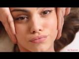Alex Richi  Kurganskiy - Talking to Myself (Original Mix)
