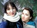 Галя Сокіл фото #12