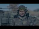 Привіт солдате вiрш 11 річної дівчинки