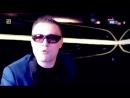 Soleo — Kocham Blondynki VOX Music TV Польша