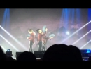Fancam 170729 Shangri-la @ VIXX FAN MEETING TOUR IN SE-ASIA Jakarta
