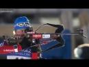 Чемпионат мира по биатлону Матч ТВ, февраль 2016 Анонс