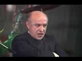 Ролан Быков, Леонид Калиновский