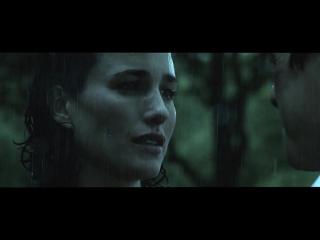 SINGIN IN THE RAINY MOVIES. EVERYBODYS SINGIN IN THE RAIN. AMDSFILMS. MOVIE MASHUP-HD