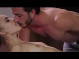 Alex Grey (Compulsive Eater)2017, Blonde, Body Massage, Facial, Hardcore, Natural Tits, Cunilingus, HD Porn, HD 1080p