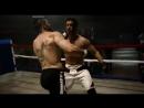 Неоспоримый 4 2-ой бой Юрия Бойки в Киеве на арене