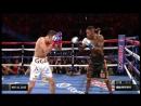 Бокс Геннадий Головкин vs Уилли Монро