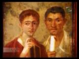 234. Первое послание к коринфянам апостола Павла. Часть 2