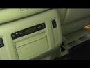 Выбираем б_у авто Nissan Patrol Y62 (бюджет 2.000-2.500тр)