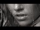 Dani Corbalan - Youll Be With Me (Original Mix)