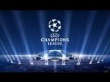 Live | Жеребьевка группового этапа Лиги Чемпионов 2017/18