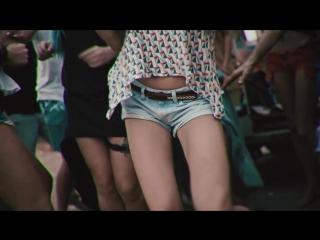 АК-47 - Как ты танцевала (ВИТЯ АК)_HD.mp4