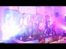 Шоу Мы из 90-х Арт-группа Farredo