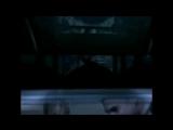 Пиджак (2005) - Русский трейлер