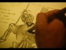 Трейлер: Философский камень / L'oeuvre au noir / Андре Дельво 1988