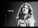 I only want to say  (Gethsemane ) original version feat.  Ian Gillan