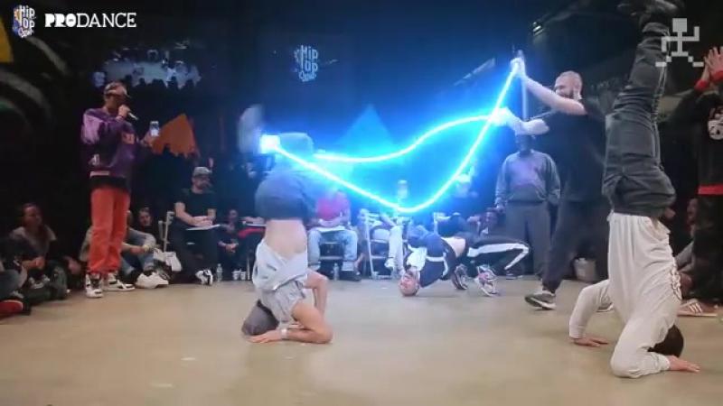 Slavik_stylez 3   Danceproject.info