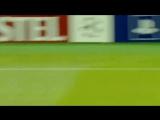 #zinedinezidane #RealMadrid #uefa #ChampionsLeague #hampdenpark #soccer #football  #спорт #Video #Видео #sports