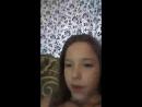 Вика Зайка Live