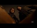 Фарго Сезон 3 (Русский трейлер LostFilm)