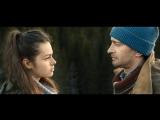Географ глобус пропил (фильм) - (музыка Елена Фролова - Летел голубь) клип + вставки из фильма