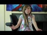 Reach_Out_-_Original_Song_-_Jordan_Jansen_feat._Connie_Talbot