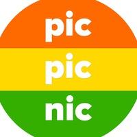 Логотип Фотопикник