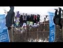 2017.01.14 - чемпионат ПК по альпинизму - SkyRunning на г. Фалаза