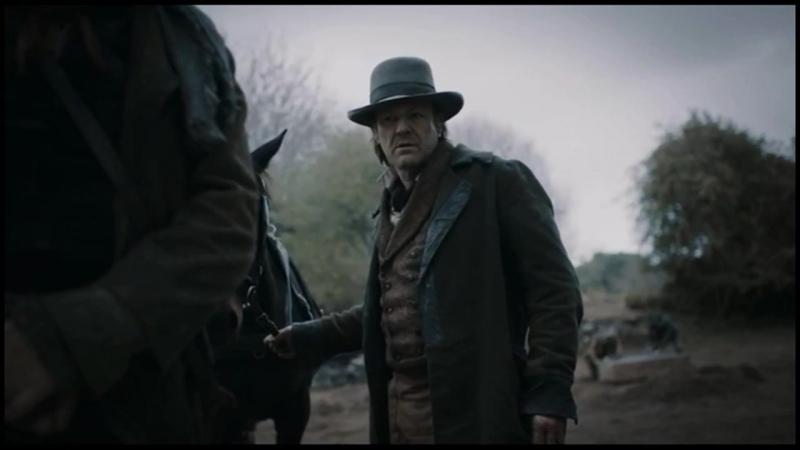 Хроники Франкенштейна 2 сезон 2 серия - RUS / HD